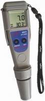 ADWA pH tester (digitální vodotěsný měřič pH a teploměr)