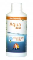 Aquar AQUA Acid (Snížení pH)