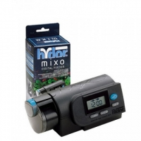 Hydor Mixo digitální akvarijní krmítko