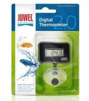 Juwel 2.0 digitální teploměr (bateriový)
