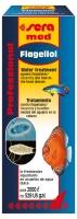 Sera med Professional Flagellol 50 ml (proti střevním bičíkovcům, hexamita)