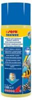 Sera Toxivec 500 ml (méně výměny vody)
