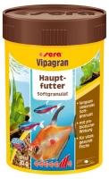 Sera Vipagran 100 ml (měkké granule)