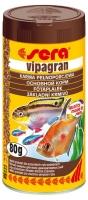 Sera Vipagran 250 ml (měkké granule)